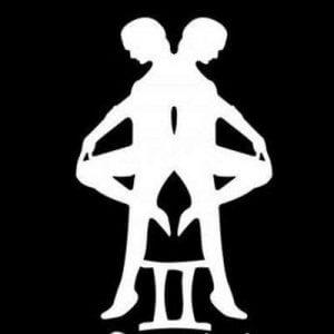 İkizler Burcu Genel Özellikleri, İkizler Burcu Kadını ve Erkeği