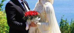 İslamiyette düğün adabı ve İki bayram arası düğün olur mu