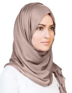 Örtünme Nedir, İslamda ve Kuranı Kerimde Örtünme