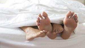 Gebeliğin İlk Üç Aylık Döneminde Cinsel İlişki Nasıl Olmalıdır