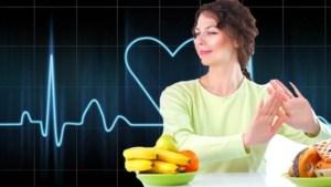 Kalp Hastaları için Diyet Listesi