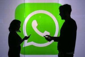 Primo İle Sahte Whatsapp Numarası Almak