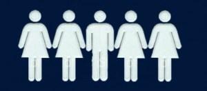 Dinimizde Birden Fazla Kadinla Evlenmenin Hukmu Nedir