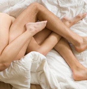 Hamilelikte En İyi Cinsel İlişki Pozisyonları
