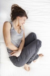 Kadınlarda Adet Dönemi Süresi ve Temizliği