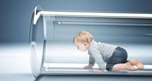 Dondurulmuş Embriyo İle Hamile Kalınabilir Mi?