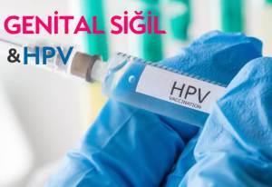 HPV Nedir ve Belirtileri Nelerdir?