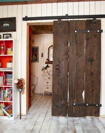 Puertas y ventanas de diseo Ideas diferentes  General  Interior Design Ideas