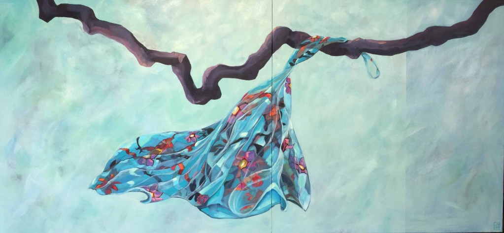 dancing-with-the-wind,dresses,fabric
