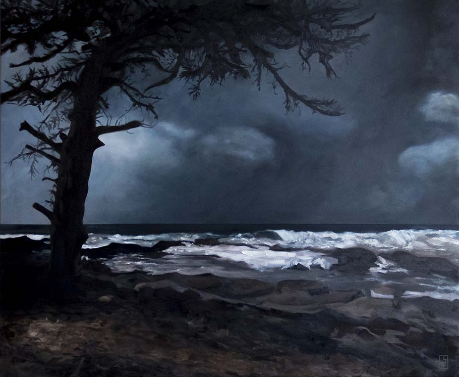 dauntless_resilience,landscape,landscape_painting,artwork,seascapes,landscape_art,