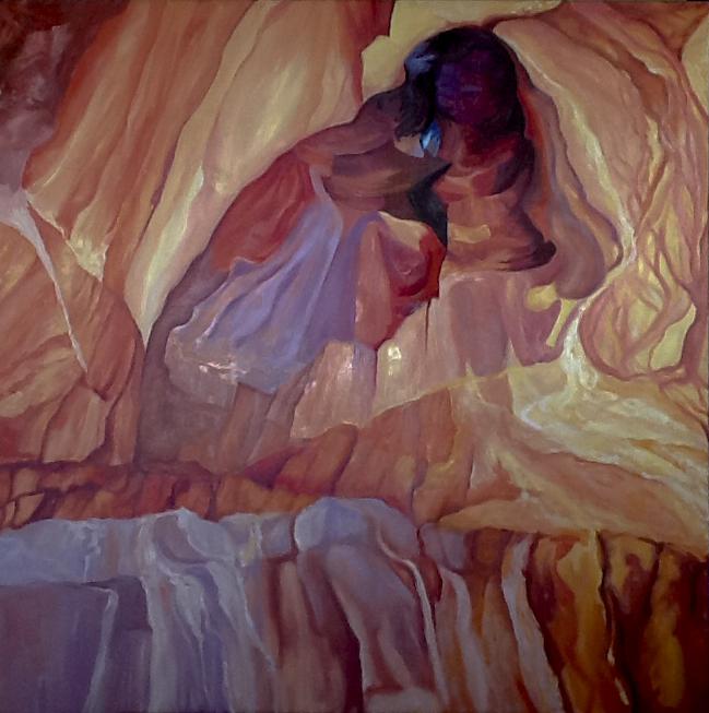 secrets,caves,kadira_jennings,