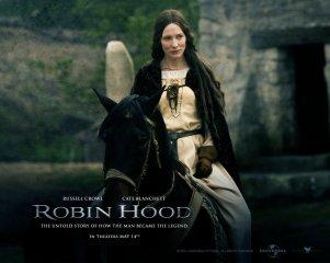 Robin-Hood-2010-robin-hood-2010-11953223-1280-1024