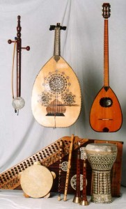 Iran_music