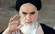 ayatollah_ruhollah_khomeini-425px-001
