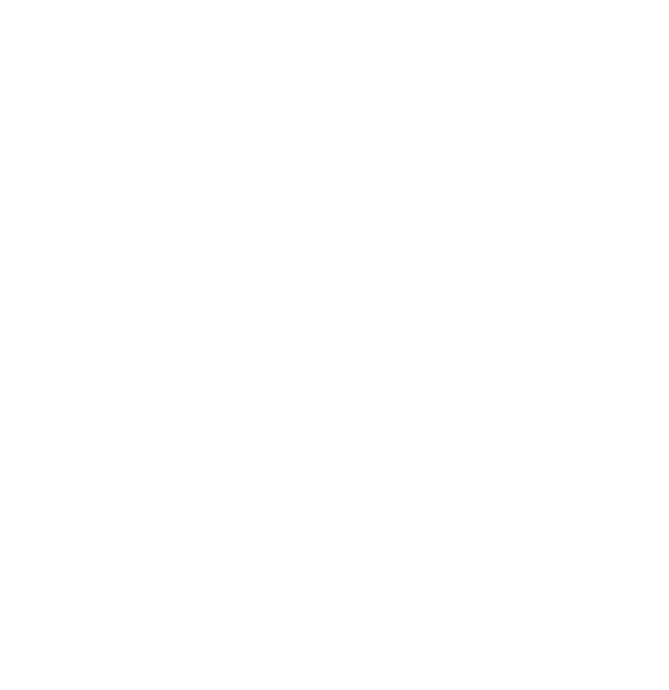 محسن کدیور