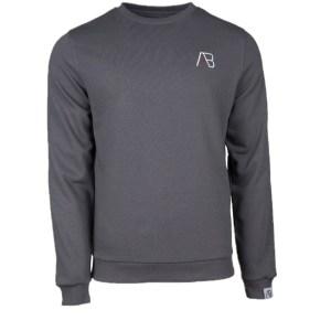 AB Lifestyle Essential Sweater Senior