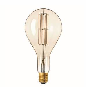 Calex LED E40 11W Giant Splash 37,3 cm Filament Lichtbron