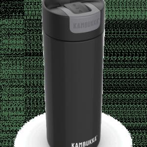 Kambukka OLYMPUS 500 ML Darkness