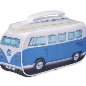 Volkswagen VW T1 Lunchbox
