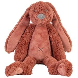 Rabbit Richie Rusty