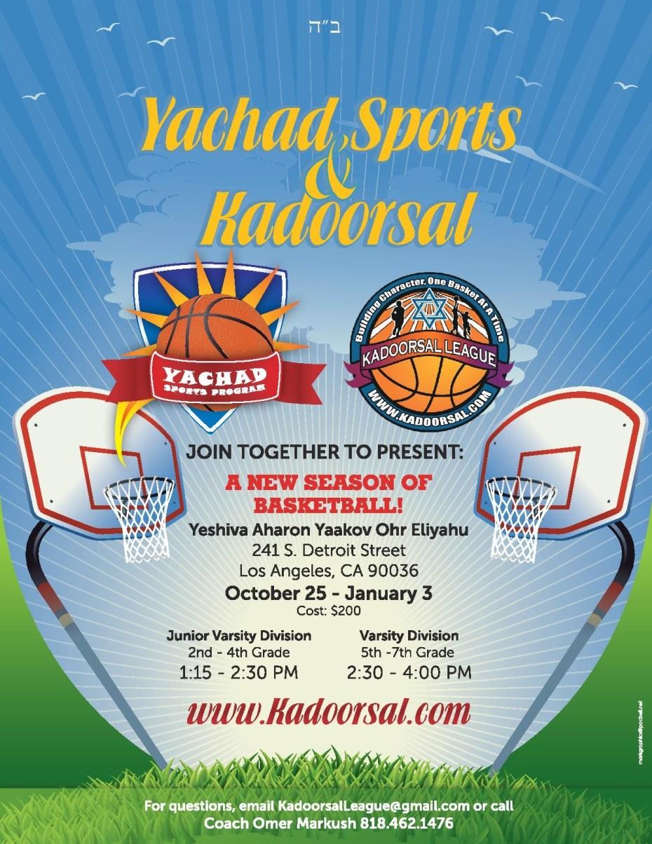 2015 Yachad&KadoorsalAd-page-jpeg