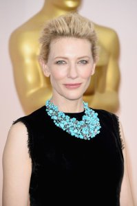 best-oscar-academy-award-beauty-cate-blanchett