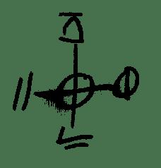 Himmelsrichtungen - Die Legende von Kados - Eine letzte Reise