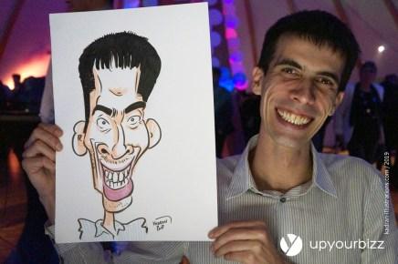 UpYourBizz-Noel-caricatures10-2