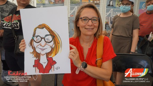 animation-caricatures-traditionnelle-Allonnes-16