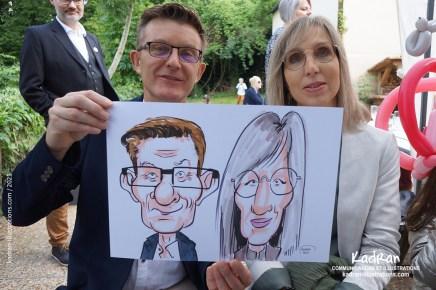 animation-caricatures-traditionnelles-mariage-Melanie-et-Matthias-2021_05
