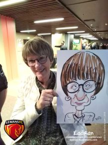 lemansfc-caricature4-768x1024-1