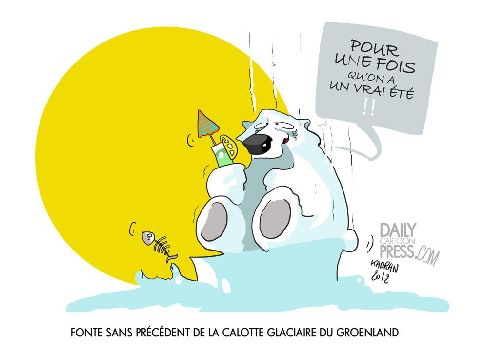 iceglace