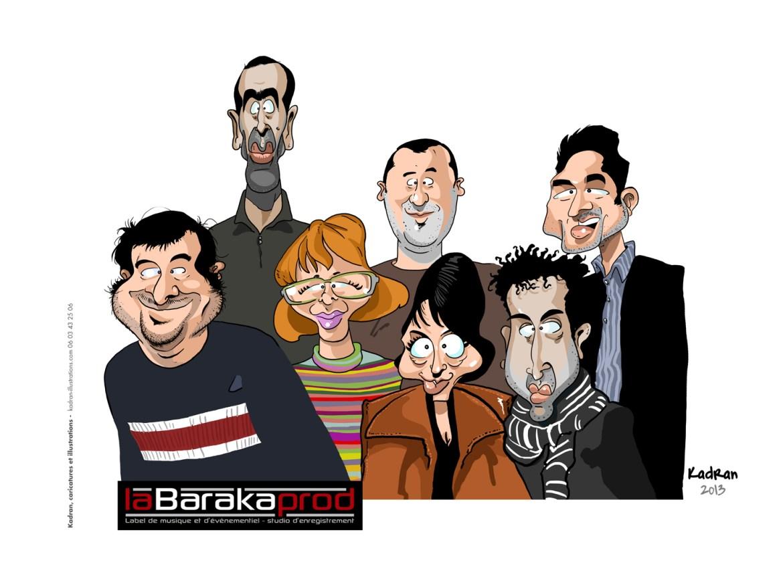 barakeaprod_caricature