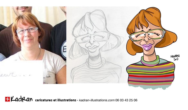 caricature5