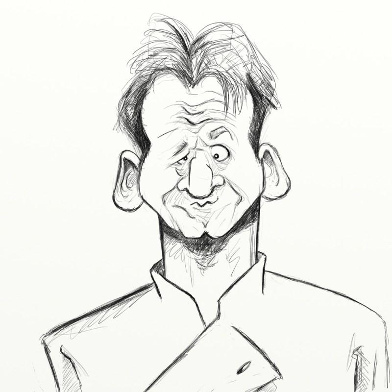 CHEF-Gordon-Ramsey-sketch