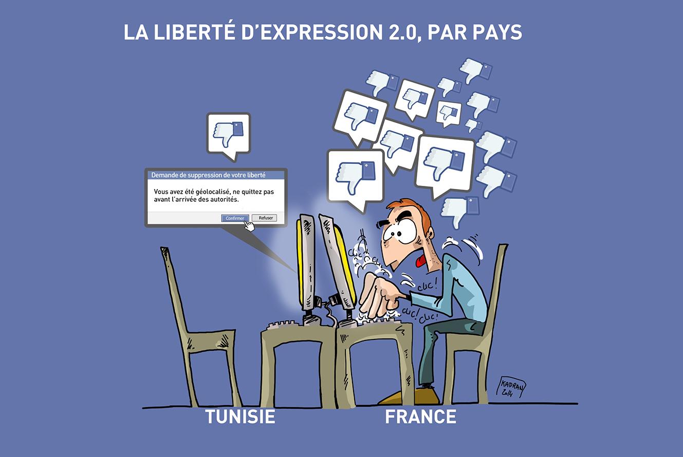 liberte-d-expression