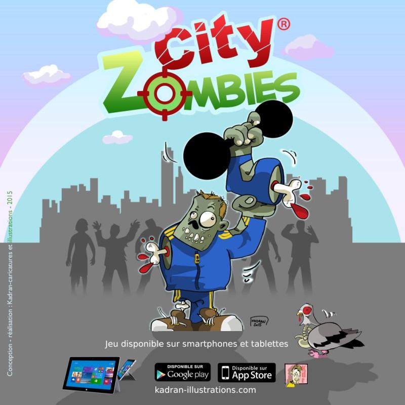 Visu-zombie-desktop