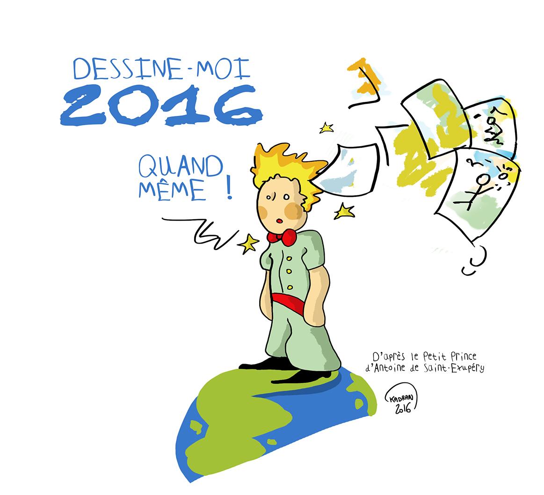 dessinesmoi2016