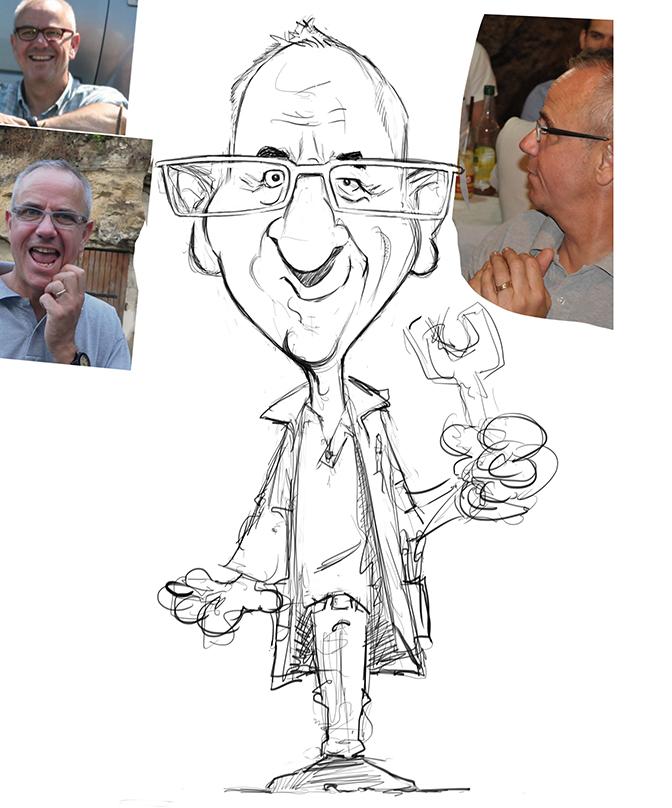visu-sketch-solo-caricatureEdfman