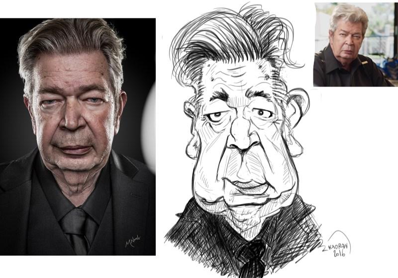 Richard-Old-Man-Harrison2