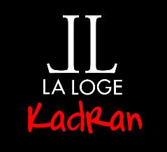 logo-kadranlaloge