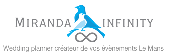 Miranda-Infinity-Logo(web)
