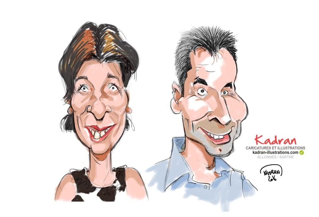 caricature-kadran-sketch-photo3