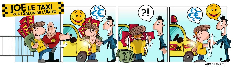 comic-salon-de-l-auto2