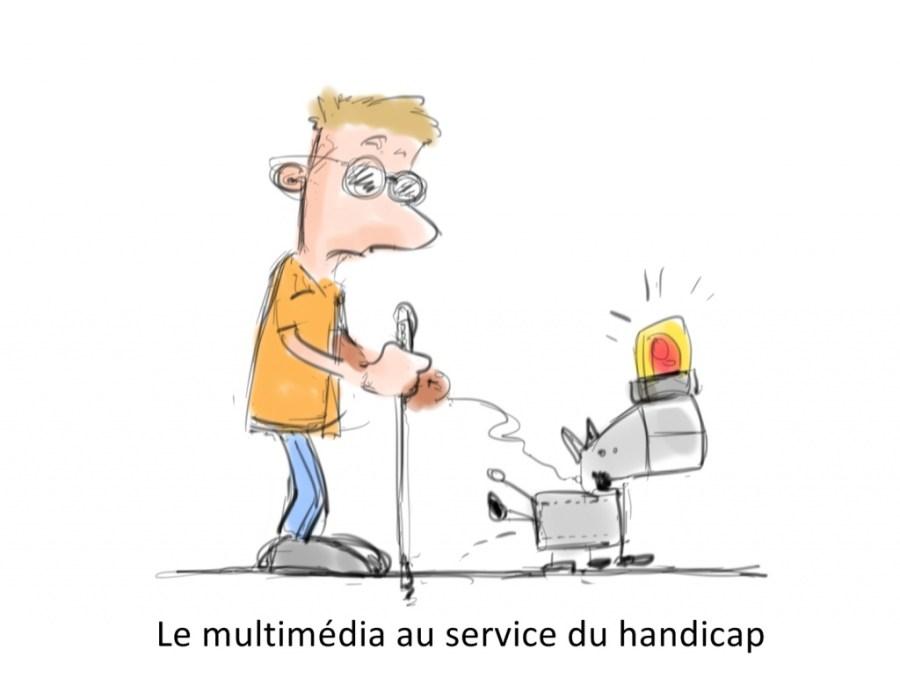 Le-multimedia-et-le-handicap-4-1024x796