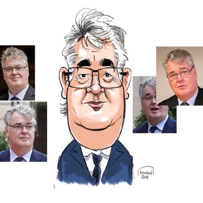 jean-paul-delevoye-caricaturesjetch-1