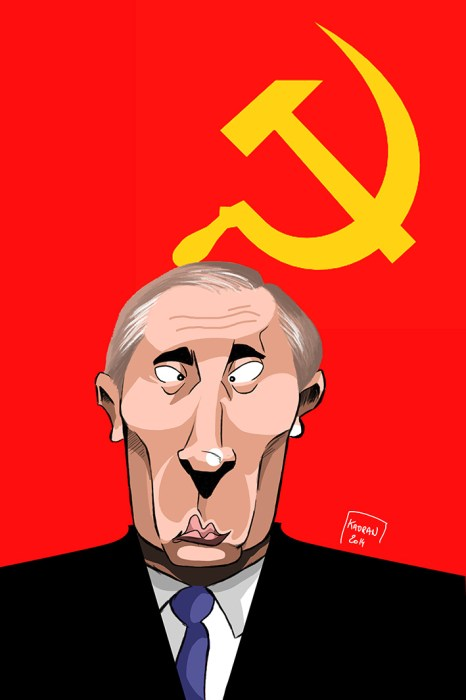 Vladimir-Poutine-caricature06