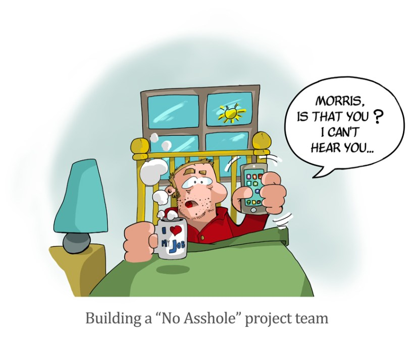 """Building-a-""""No-Asshole""""-project-team"""