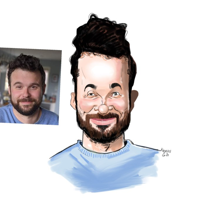 Tyler-Jacobson-photo-reference