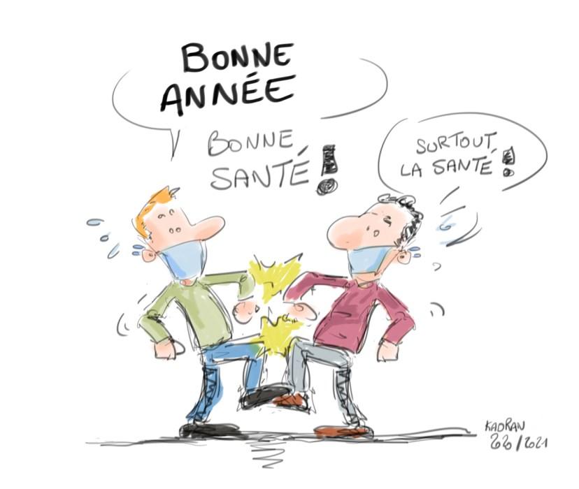 Bonne-sante2
